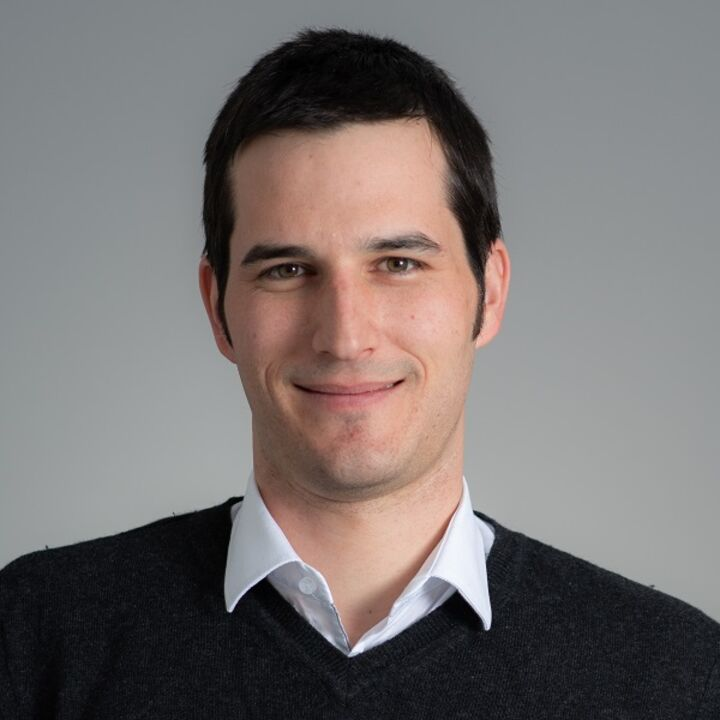 Jakob Baader